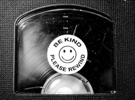 Be Kind, Please Rewind! - 5 On Demand Operational Excellence Hacks…
